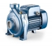 Pedrollo HF Medium Flow Centrifugal Pump
