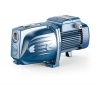 Pedrollo JSW Self-Priming JET Pump