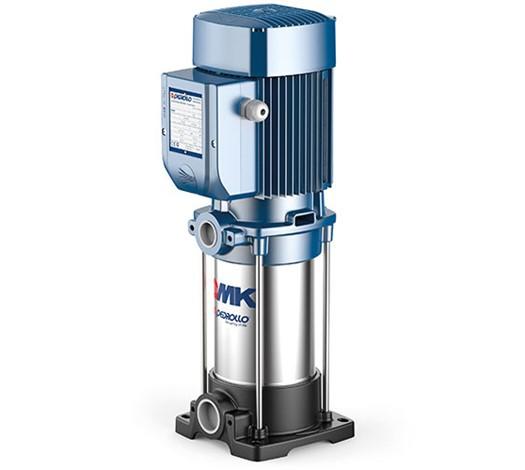 Pedrollo MK Vertical Multistage Pump