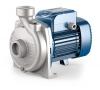 Pedrollo NGA-PRO Open Impeller 316 Stainless Steel Centrifugal Pump