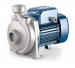 Pedrollo NGA-PRO Open Impeller 316 Stainless Steel Centrifugal Pump