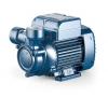 Pedrollo PQ Peripheral Pump