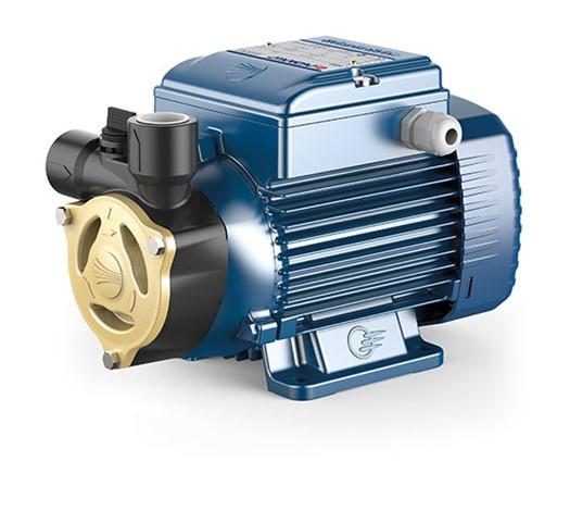 Pedrollo PQA Peripheral Pump