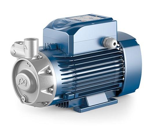 Pedrollo PQ 3000 Peripheral Pump