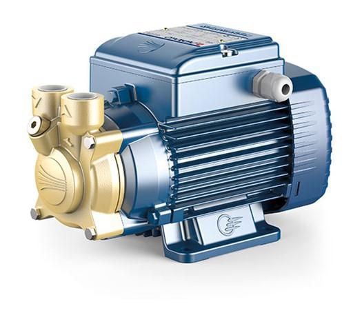 Pedrollo PV Peripheral Pump