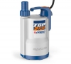 Pedrollo Top Floor Submersible Pumps