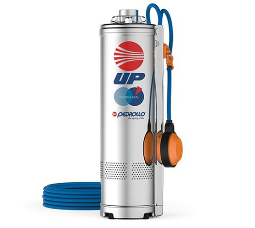 Pedrollo UP Submersible Pump
