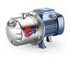 Pedrollo JCR2 Self-Priming JET Pump