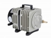 Hailea Piston-Driven Air Compressor Pump