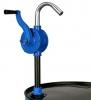 Piusi Aluminium Rotary Hand Pump