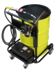 Piusi Viscotroll DC, Mobile Lubrication Oil Dispenser