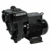 Piusi E300, Self Priming Centrifugal Pump for Diesel