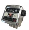 Piusi K150 Nutating Disc Flow Meter