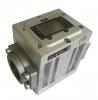 Piusi K600/4 Oval Gear Flow Meter