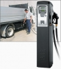 Piusi Self Service FM, Electronic Fuel Management System