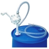 Piusi Suzzarablue Rotary Hand Pump for Adblue / Urea