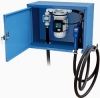 Piusi Suzzarablue Box, Dispensing System for Adblue / Urea