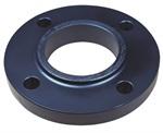 Carbon Steel, Raised Face Slip-On Flange, ASME B16.5 ANSI 300