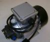 """Cast Iron, Miniature Gear Pump for Oils, 1/8""""BSP, 30 LPH"""