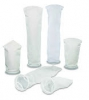 Spectrum Standard Range, Polyester Felt, Disposable Filter Bags