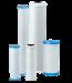 Spectrum 870 Carbon ECB/SCB Filters