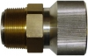 Swivel Joint, 1.5