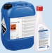 Schulke Grotamar 82 Biocide, 10 Litres