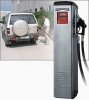 Piusi Self Service MC, Electronic Fuel Management System