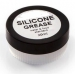 Silicone O-Ring Grease