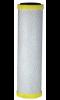 Spectrum 870 Carbon PCB Filter Elements