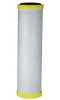 Spectrum 870 Carbon PCB Filters