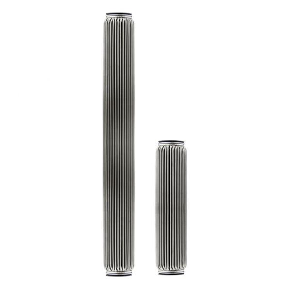 Spectrum Inox Standard SPSFilter Elements
