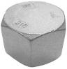 316 Stainless Steel Hex Blanking Cap, 150LB BSP