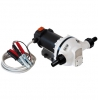 Piusi Suzzarablue DC Diaphragm Pump, for Adblue / Urea