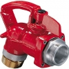 TODO Fuel Nozzles