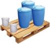 Multibuy Chemicals - Everything you need