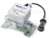 Technoton DFM Pulse-Out Meter, for Engine Fuel Consumption