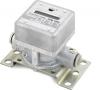 Technoton DFM Digital LCD Fuel Meter, for Engine Fuel Consumption