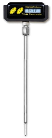 Thermoprobe, TL1-W Laboratory Thermometer, ATEX Approved