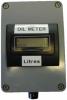 Trumeter 7111 Digital Remote Totaliser