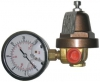 Cash Acme A31-S, Adjustable Pressure Reducing Valve