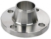 316 Stainless Steel, Weld Neck Flange, BS EN 1092-1 PN16/2, Type 11B