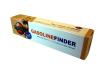 Vecom Gasoline Finder Paste