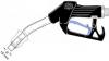 ZVA Slimline, ATEX Approved Automatic Adblue / Urea Nozzle (40 lpm)
