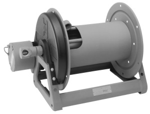 Hannay ss304 electric rewind hose reels welcome to for Hannay hose reel motor